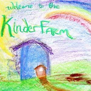 Kinderfarm Thimbleberry Preschool Open House At 2720 Myers Ave