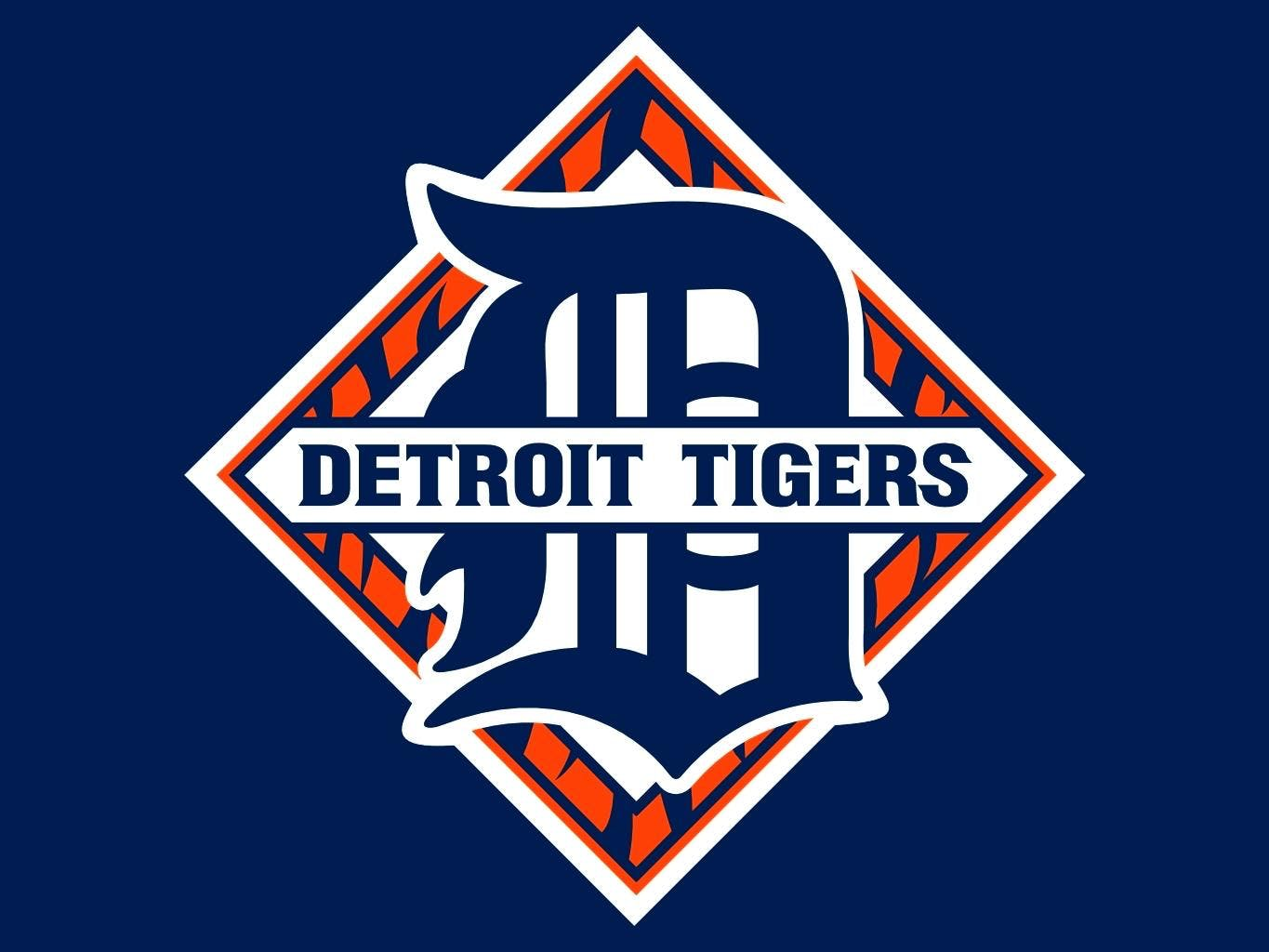 Detroit Tigers vs. Toronto Blue Jays wPreferred Charters