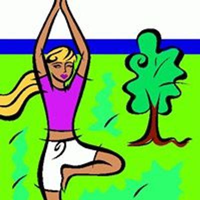 Srimoyi Yoga