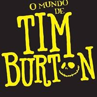 O MUNDO DE TIM BURTON  MIS (4.02 - 15.05.16)  OFICIAL