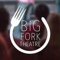Big Fork Jam 24102017