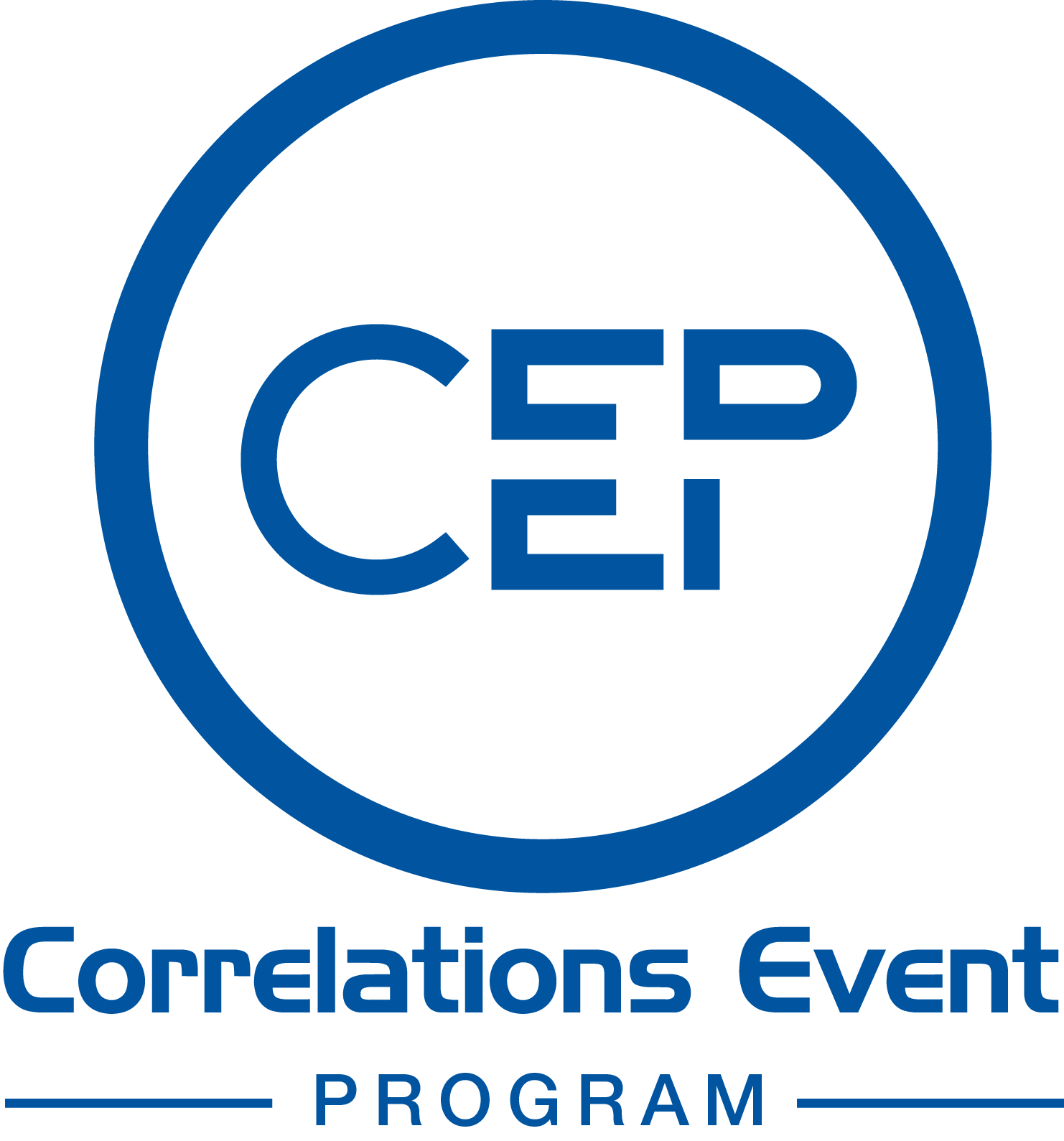 2 Day Philadelphia Event Planning Certification Course August 18 19