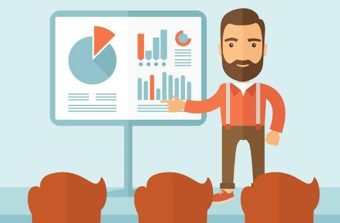 treinamentos para motivar vendedores