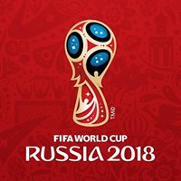 Russia 2018 FIFA World Cup  Opening Match