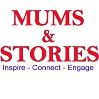 Mums and stories