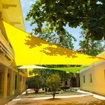 Lycée Français René-Descartes de Phnom Penh - Cambodge