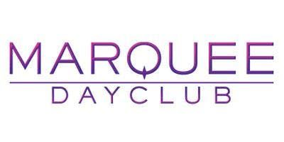 Marquee Day Club - Vegas Guest List - 928