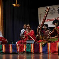 Sree Ramaseva Mandali