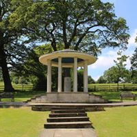 Runnymede and the Magna Carta- National Trust Talk