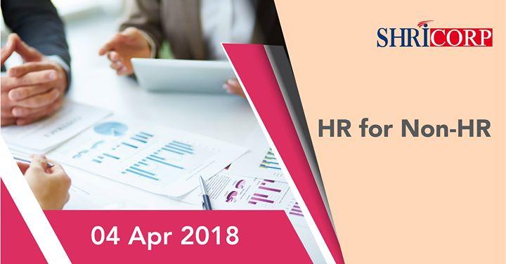 HR for Non-HR
