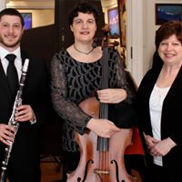 Cross Island with Sandy Tepper Music by Jewish Composers