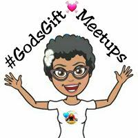 GodsGift Meetup (Weekday)