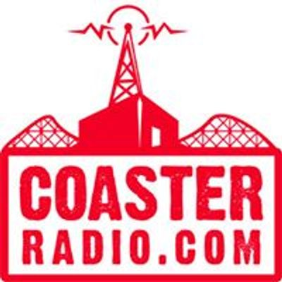 CoasterRadio.com