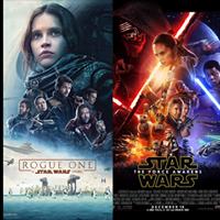 A Star Wars Celebration