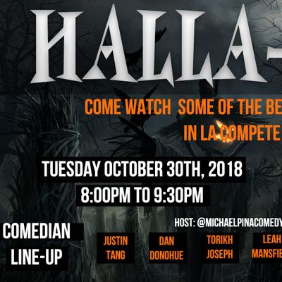 Los Angeles Halloween 2019 Halloween Parade Amp Parties