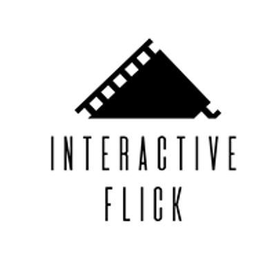 Interactive Flick