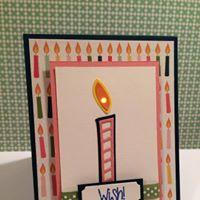 Illustrating Circuits Holiday Cards