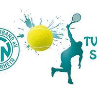 TVN LK Turnier Serie 2017 - Nr. 12