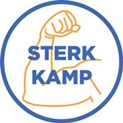 STERKkamp