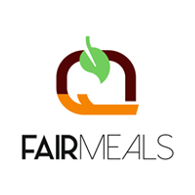 FairMeals Portugal