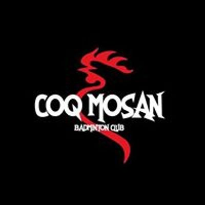 Coq Mosan BC