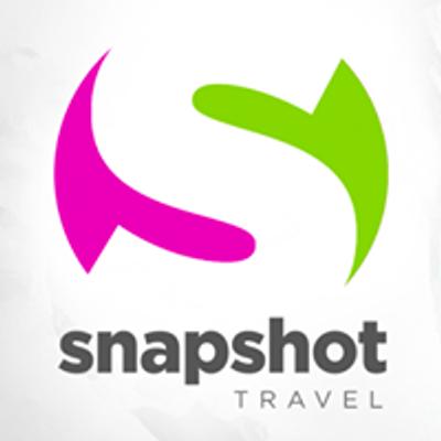 Snapshot Viajes