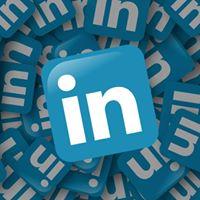 LinkedIn Your Profile &amp You