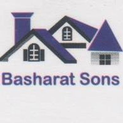 Basharat Sons