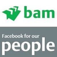 BAM People - North East
