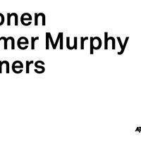 Vernissage &quotReflektionen&quot von Strmer Murphy and Partners
