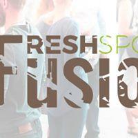 FreshSpoke Fusion for Food Retail