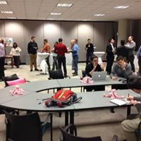 Owens Corning Building a Brand in Building Materials