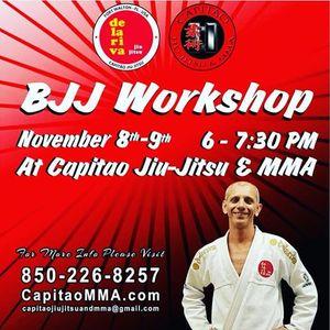 Quebec Open International jiu Jitsu Championship