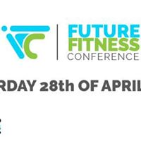 Future Fitness Conference