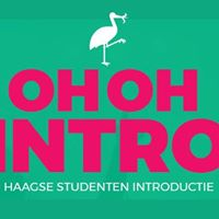 Oh Oh Intro - SBC The Hague
