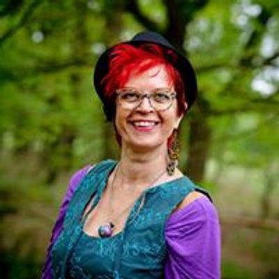 JolandaPikkaart.nl - dé kleurrijke schrijfcoach