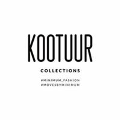 Kootuur Collections