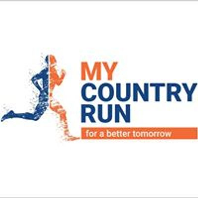 My Country Run