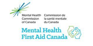 OPS - Mental Health First Aid Basic Session (Ottawa)