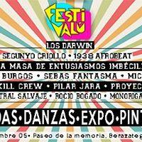Festival- Berazategui 01