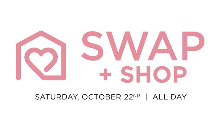 Swap Shop Bevello At Snider Plaza Dallas