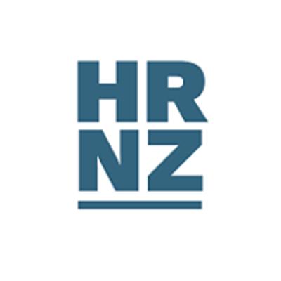 HRINZ Nelson Branch