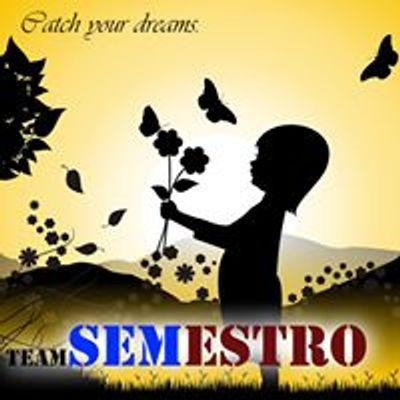Team Semestro
