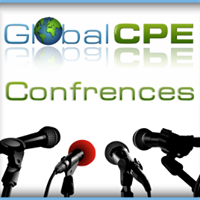 Global CPE - Resort CPE Conferences