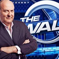 The Wall - il nuovo gioco televiso di Gerry Scotti