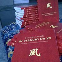 Libri In Viaggio da  di Domenico Castaldo