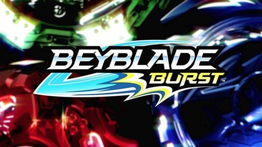 Beyblade Burst Tournament 18 at Toys On Fire