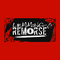 Lemmings Remorse
