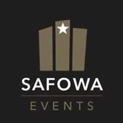 Safowa Events