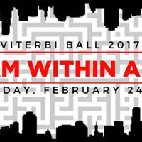E-Week 2017 Viterbi Ball